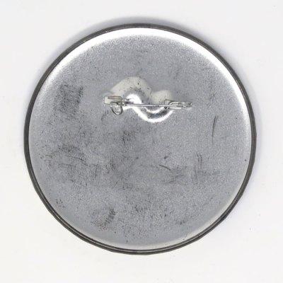 Snoopy Kohl's Promo Button