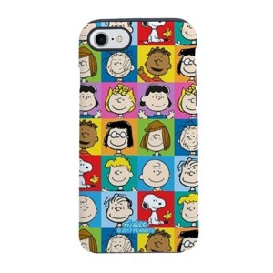 CafePress Snoopy Phone Cases