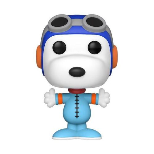 Funko Pop Snoopy Collectibles