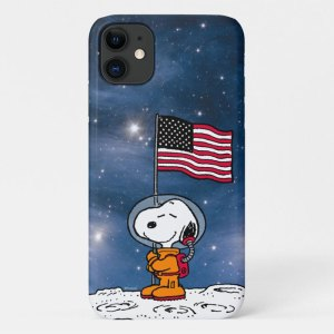 Zazzle Snoopy Phone Cases