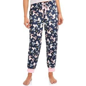 Peanuts Pajamas from Amazon.com