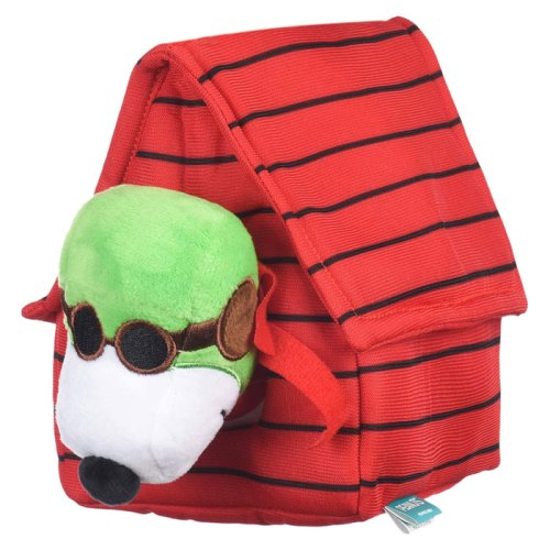 Snoopy Pet Toys & Supplies