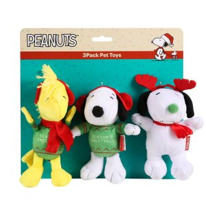 Chewy Snoopy Gifts