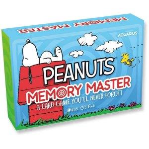 Peanuts toys at Toynk