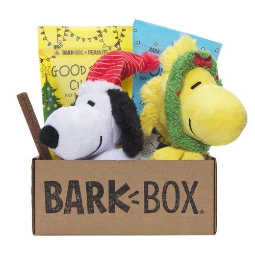 barkbox-stocking