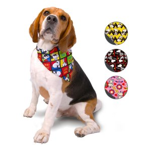 Chewy Snoopy Pet Supplies