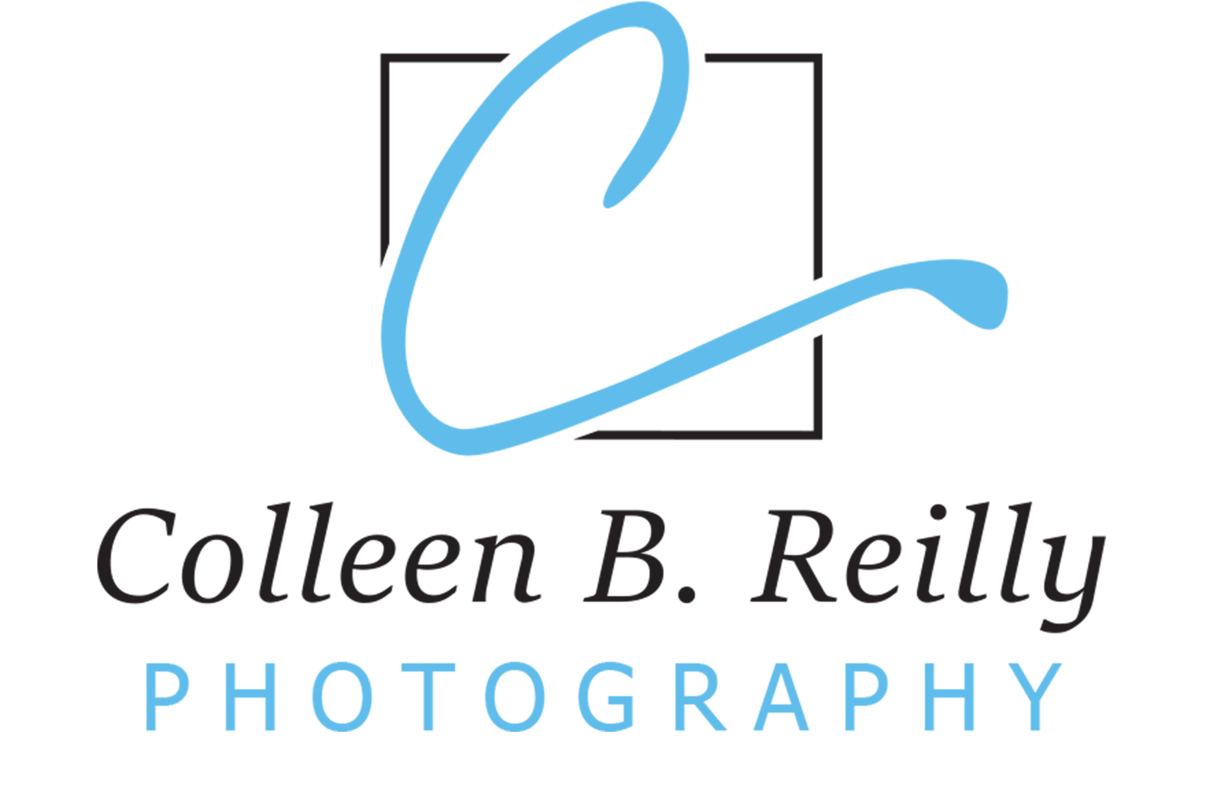 Colleen B. Reilly Photography