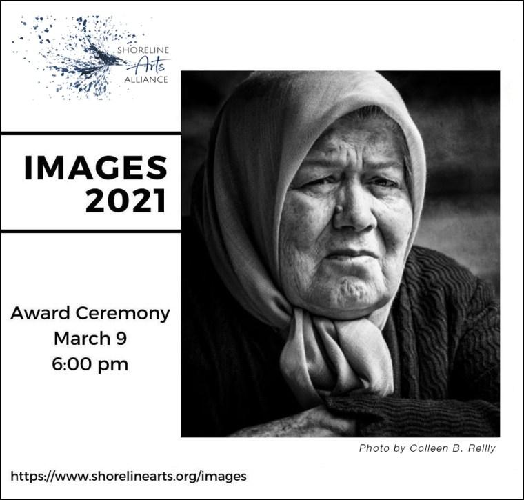 Shoreline Arts Alliance - Images 2021 Acceptance