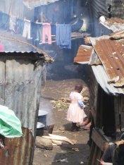 nairobi slum 2