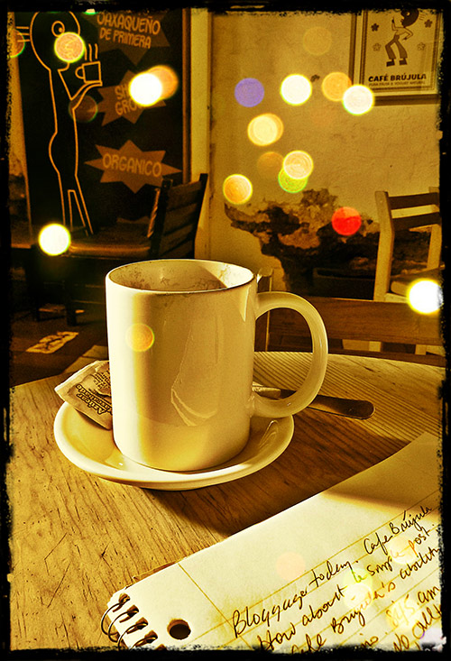 Coffee-Journalsmall