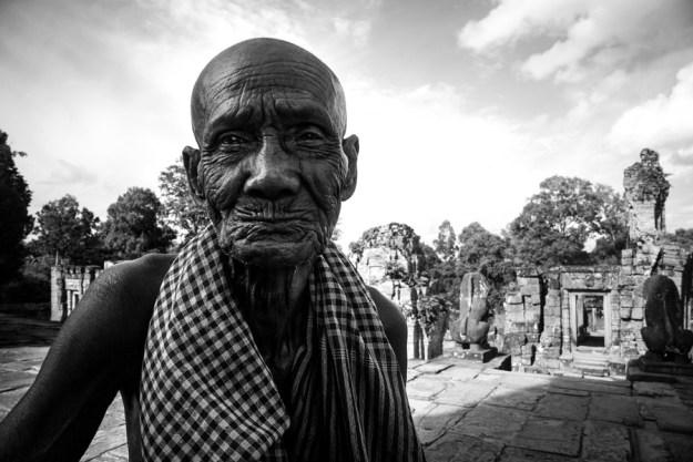 Gutwein Cambodia_-11WEB