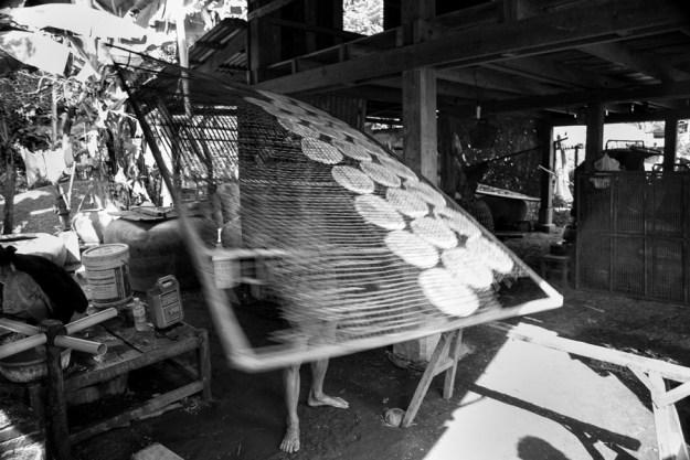 Gutwein Cambodia_-32WEB