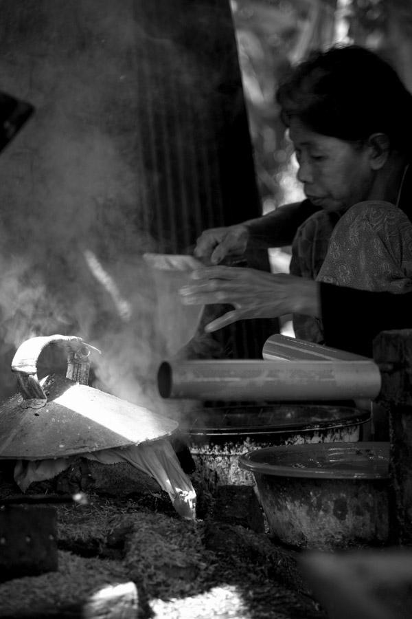 Gutwein Cambodia_-33WEB