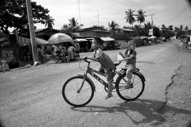 Gutwein Cambodia_-43WEB