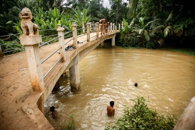 Gutwein Cambodia_-5WEB