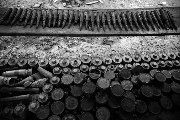 Gutwein Cambodia_-8WEB
