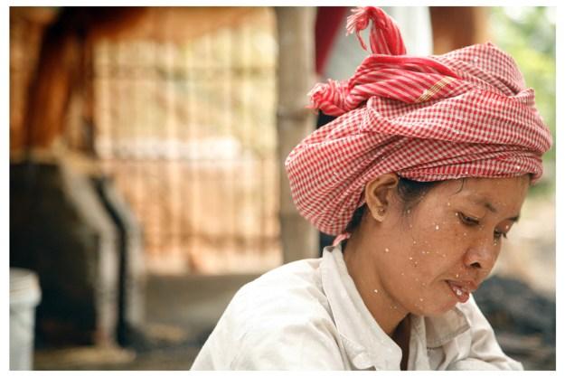 Gutwein Cambodia 6