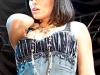 Nelly Frutado (1)