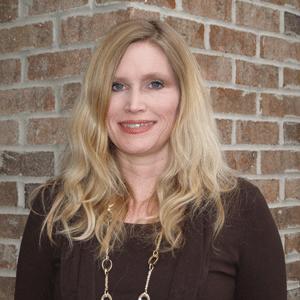 Laurie Schulze, DVM