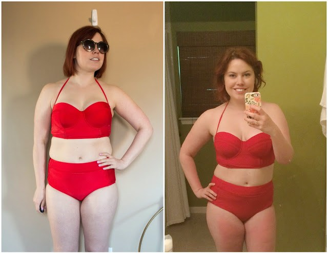 the skinny confidential bombshell body guide progress pic