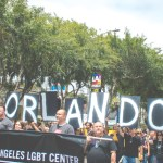 23 BEST MOMENTS FROM LA PRIDE 2016