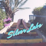 SHELBY DOES SILVER LAKE