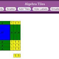 Diagrams in Mathematics