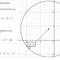 Review Questions - Underground Mathematics