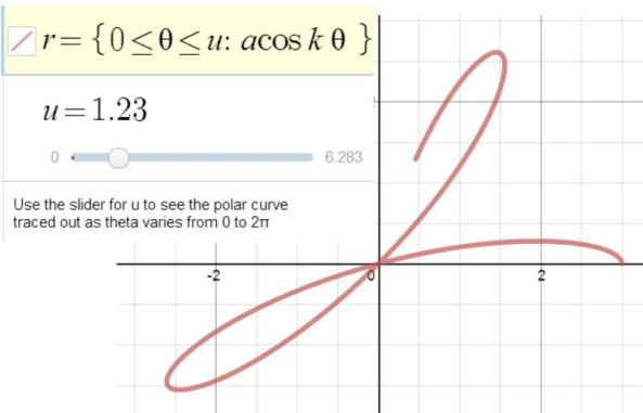 desmos-domain-and-sliders