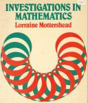 Investigations L Mottershead - National STEM Centre