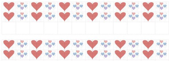 use-to-create-mobius-hearts