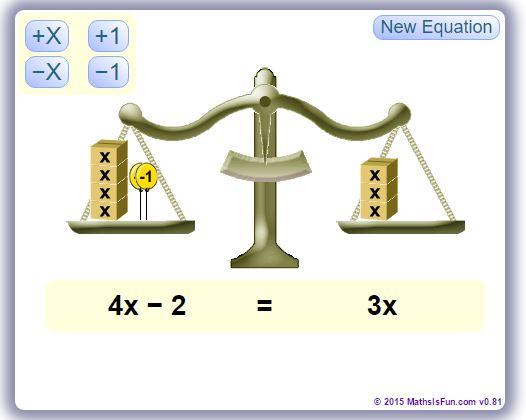 balance-equations-mathisfun
