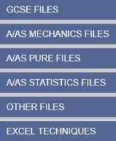 Maths Files Mike Hadden