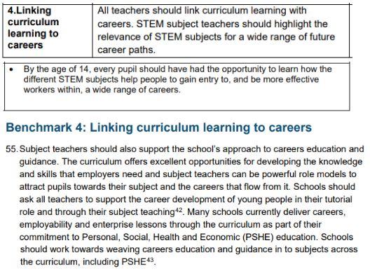 careers 4