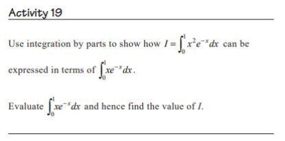 CIMT Reduction Formulae