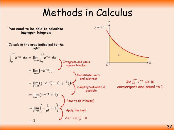Owen Year2 Calculus
