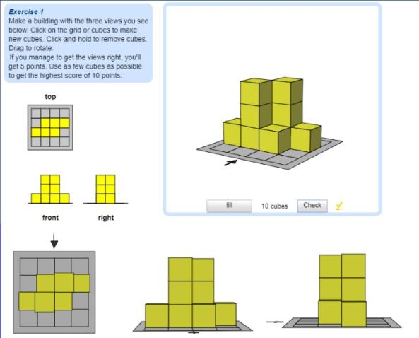 cube-building-1