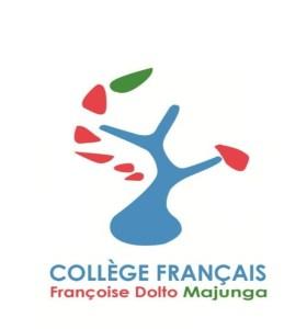 Logo mediaux sociaux college dolto
