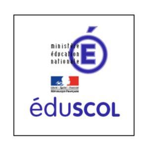 logo-eduscol-150×150