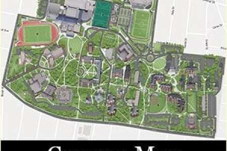 norwich university campus map pdf » Full HD Pictures [4K Ultra ...