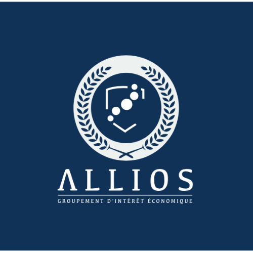 Logo Allios