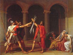 Hostilius Et Martius