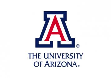 Hasil gambar untuk university of arizona