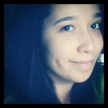 Rayne Rivera