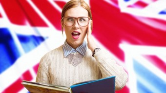 17 Relateable Things Only Students Who Studied In Europe Will Understand