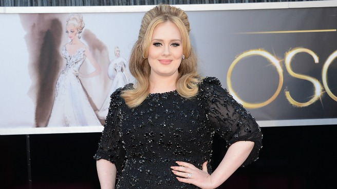 adele lead rolling stone cover