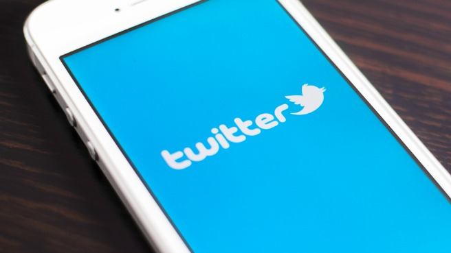 twitter changes favorites to likes