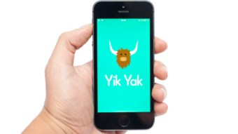 """What Is """"Yik Yak"""" And How To Use It"""