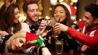 8 Holiday Party Theme Ideas for Winter Break