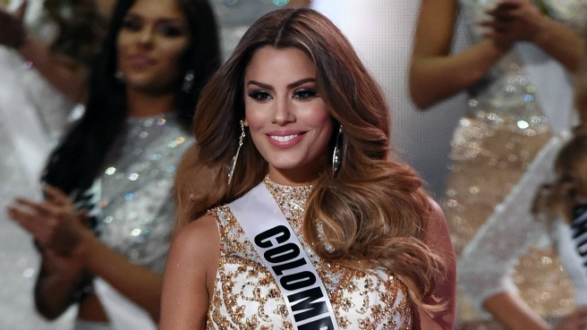 miss colombia porn deal details
